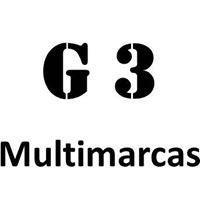 LOJA G3